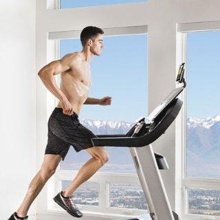 低至5折Walmart官网 家用健身跑步机一站收