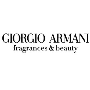 满额送9件套 206号手慢无最后一天:Armani Beauty 断货王补货 易烊千玺为你挑选405、400