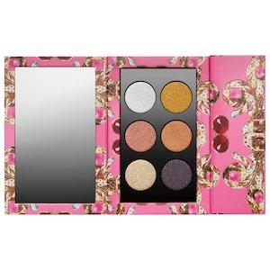 MTHRSHP Subversive Metalmorphosis Eyeshadow Palette - PAT McGRATH LABS | Sephora