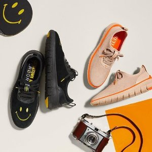 Up to 65% OffNordstrom  Cole Haan Collection Sale