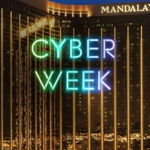 From $59 M Life Extra 25% OffLas Vegas Mandalay Bay Cyber Week Continues