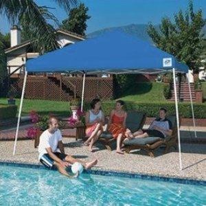 $87.99起限今天:E-Z UP 遮阳棚和户外帐篷一日热卖