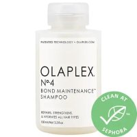 Olaplex Mini 4号护发素
