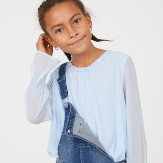 Up to 70% OffLast Day: Kids Items Sale @ H&M