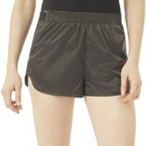 Oakley Oakley Luxe Shorts - Dark Ash - 541334-2A3 | Oakley US Store