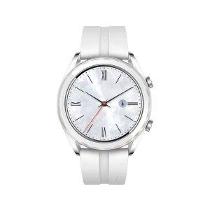 HuaweiWatch GT Elegant 42mm 智能手表