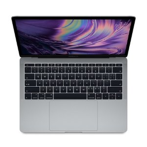 Apple8代i5, 8GB, 256GBMacBook Pro 13吋