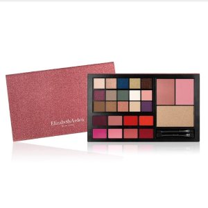 Sparkle & Shine Color Palette UpgradeJust $42 with any purchase (worth over $186) @ Elizabeth Arden
