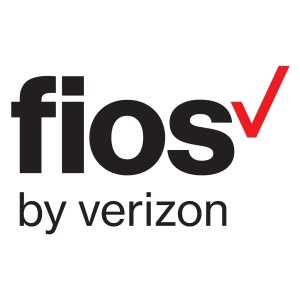 Better Rates, Better Services Fios Gigabit Connection Plus TV and Phone Services