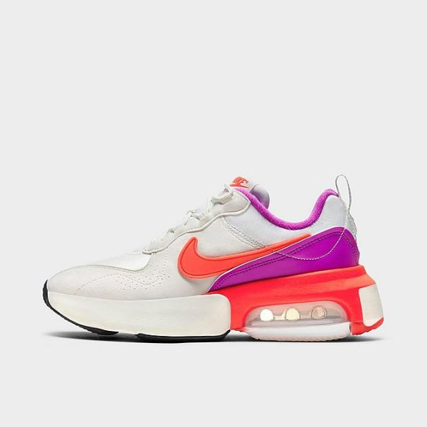 Air Max Verona 女鞋