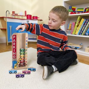 Up to 55% Off + Free ShippingKids Toy Sale @ Century 21