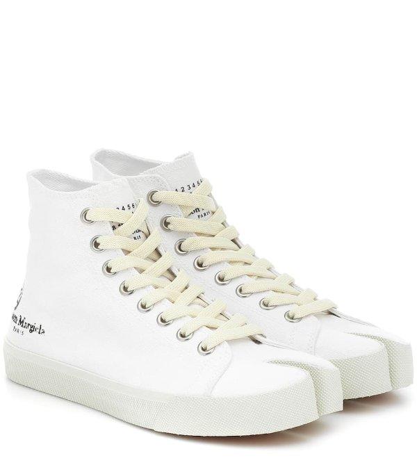 Tabi 高邦分趾鞋