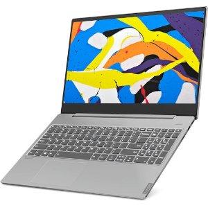 IdeaPad S540 15吋笔记本 (i7-8565U, 12GB, 512GB)