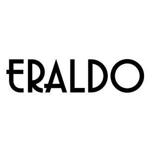 无门槛8.5折 纯棉T恤€45.9收Eraldo 春夏大促 超多当季美衣、包包 收Fendi、巴黎世家等