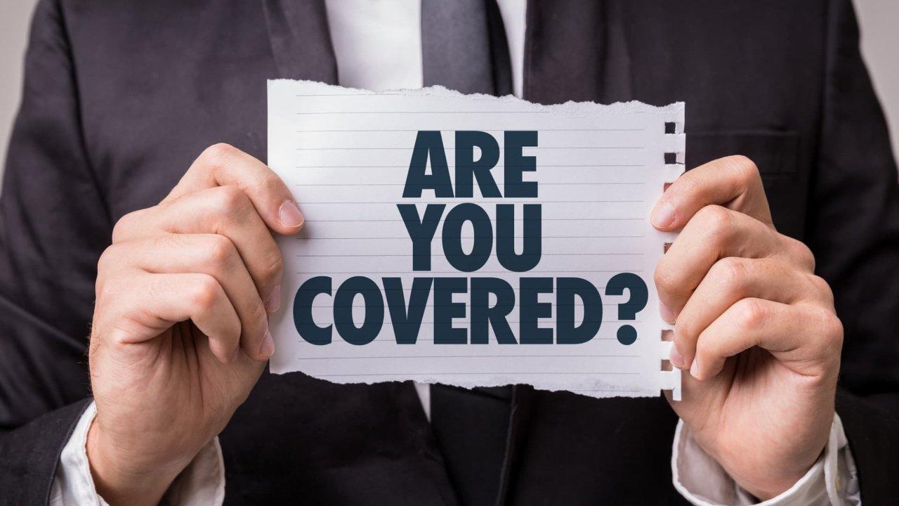 在美国生活必需的5种保险,你都买了吗?