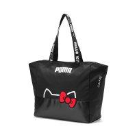 Puma x HELLO KITTY 合作款背包