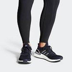 3.7折 $91.81(原价$250)史低价:Adidas Ultraboost 20 跑鞋 US4.5码 小码妹子的福利