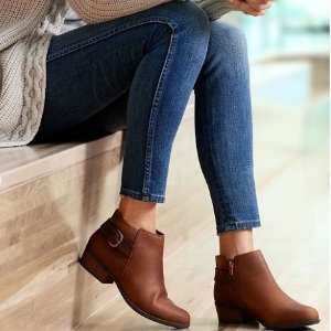 Up to 75% Offmacys.com Selece Women's Shoes on Sale