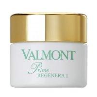 Valmont 升效再生I号活化霜 (50ml)