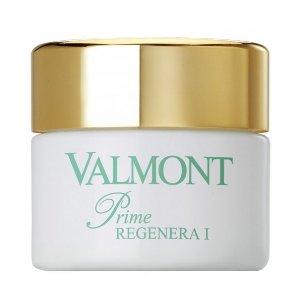 Valmont- Energy Prime Regenera I (50ml)