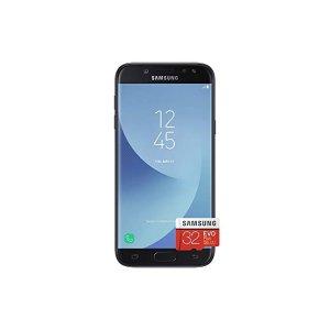 SamsungGalaxy J5 (2017)  16GB + 32GB 内存卡