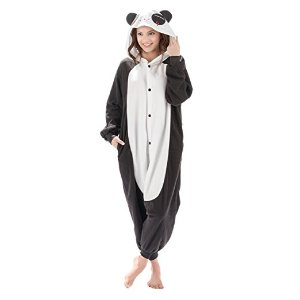 Up to 30% Off Emolly Fashion Animal Onesie Avg. Customer Review 131