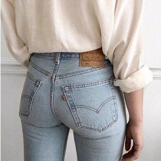 Levis牛仔裤$12 欧缇丽明星套装$19今日抢好货:白菜价大搜罗 $20以内的超值好宝贝