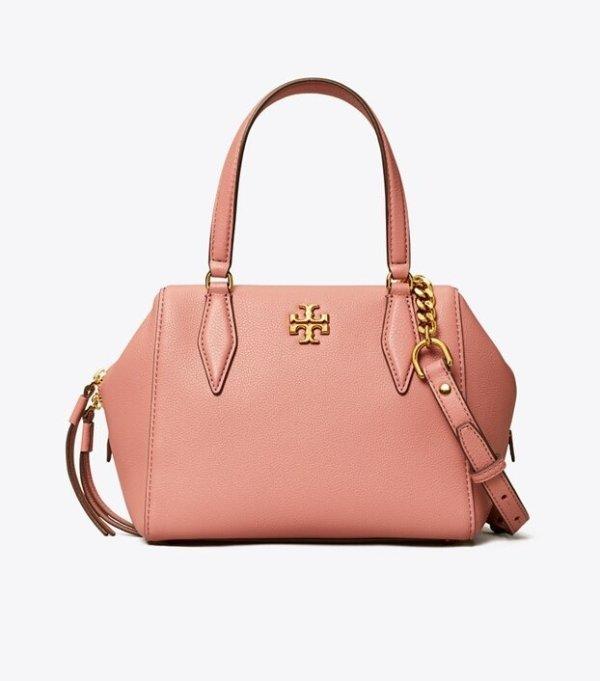 Kira 手提袋
