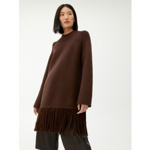 arket羊毛毛衣