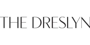 The Dreslyn