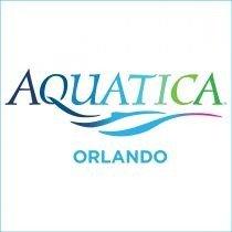 Aquatica®  奥兰多水上世界