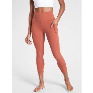 Gap运动裤