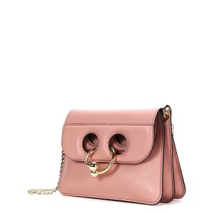 Mini Pierce Bag | J.W.Anderson | NOWLET