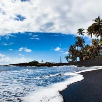 <夏威夷三岛全览7日>【欧胡岛+火山大岛3日+茂宜岛】 欧胡岛休闲风情,火山岛深度探险体验