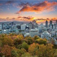 <6天>加拿大东部经典游:四大名城+魅力千岛湖+尼亚加拉瀑布+多伦多/奥特莱斯