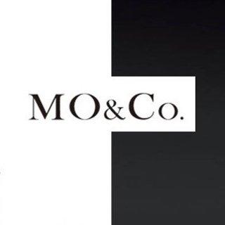 全场2.5折起Mo&Co 摩安珂风格女装限时特卖 收春夏新款