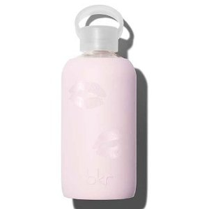 BKRKISSED AIR KISS 500 ML