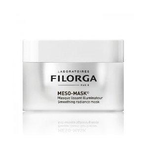 Filorga买三件差不多正装量!4件60ml!十全大补面膜15ml tester