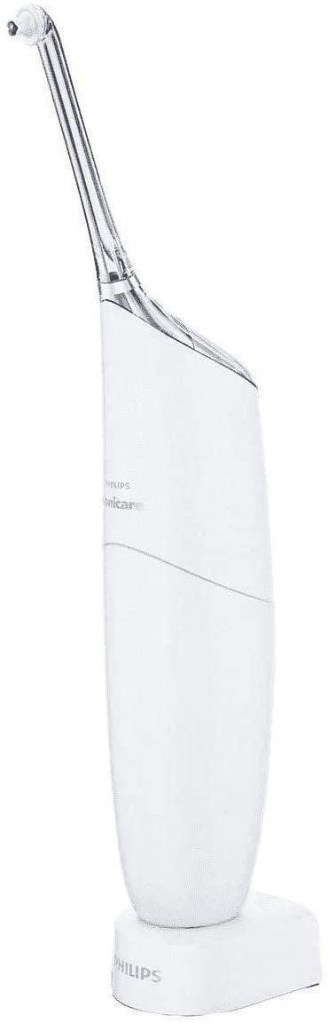 Sonicare 水牙线便携款 w/1 Nozzle, Ultra Grey, HX8331/01