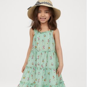 Starting at $2.49H&M Kids Items Sale