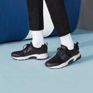 封面款¥239斯凯奇 舒适运动休闲鞋限时特卖专场 男女款全2.4折起