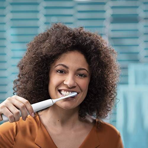 Philips Sonicare HX9911/03 电动牙刷