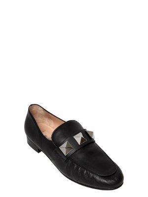 Valentino 单鞋