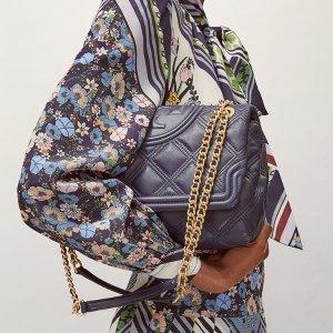 New ArrivalsTory Burch Women's Handbags