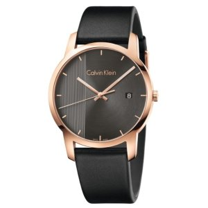 As Low as $59.99Dealmoon Exclusive: Select Calvin Klein, Rado, Glashutte & More Watches