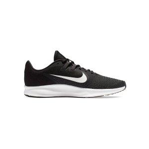 Nike慢跑运动鞋