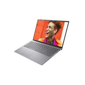 Dell Inspiron 15 触屏本 (Ryzen 5 5500U, 8GB, 256GB)