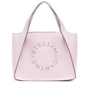 Stella McCartneyStella Logo tote