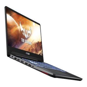 ASUS TUF FX505DU (R5 3550H, 1660Ti, 8GB, 512GB)