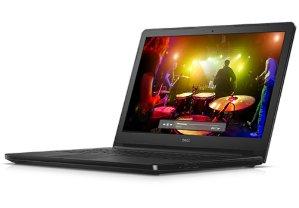 Dell Inspiron 15 5000 Laptop (i5-7200U, 8GB, 256GB SSD)